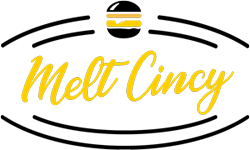 Melt Cincy