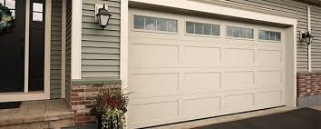 Update Your Garage with New Garage Door Installation