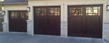 Importance of Quality Garage Door Springs